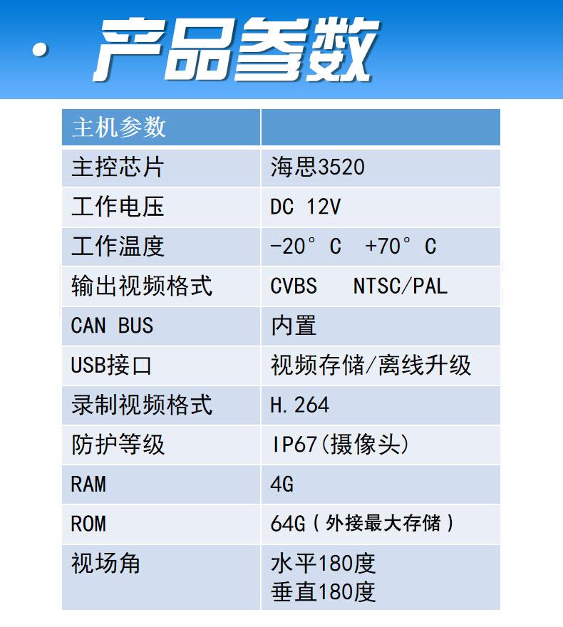 X7詳情頁-參數.jpg