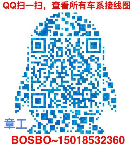微信圖片_20210811111357.jpg