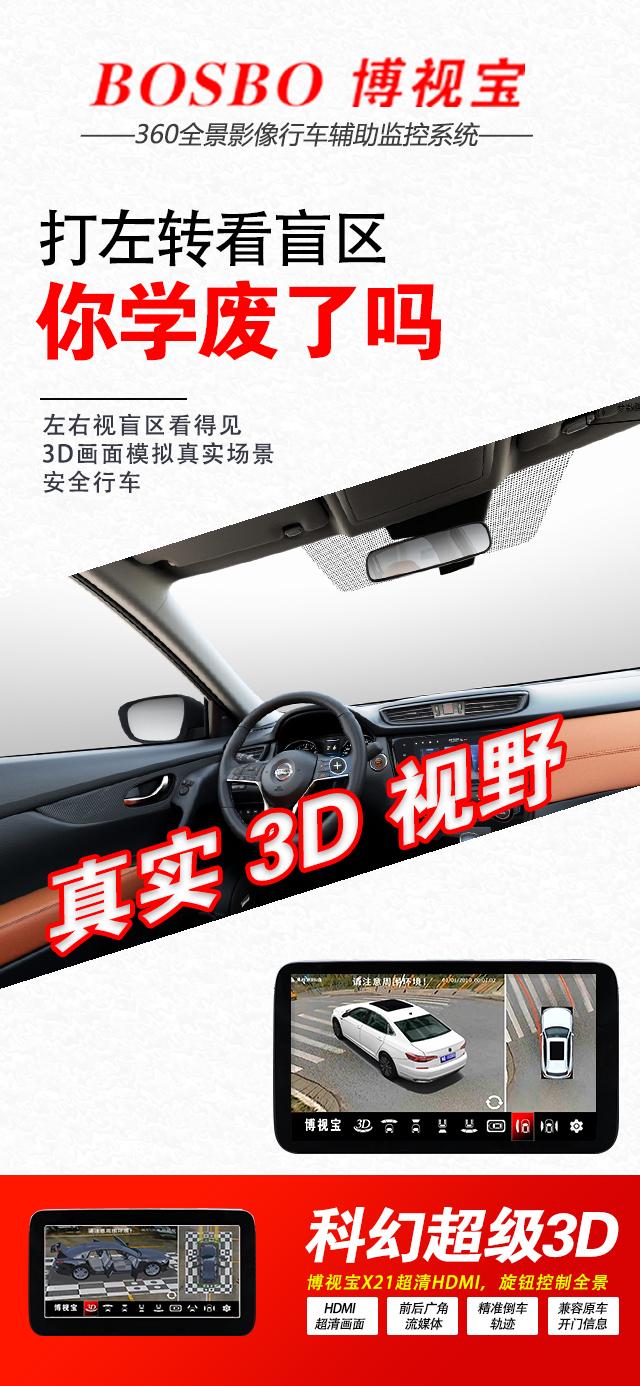 X21功能3D近場.jpg